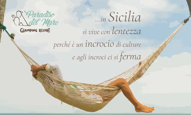 Week-end relax Mare e Natura